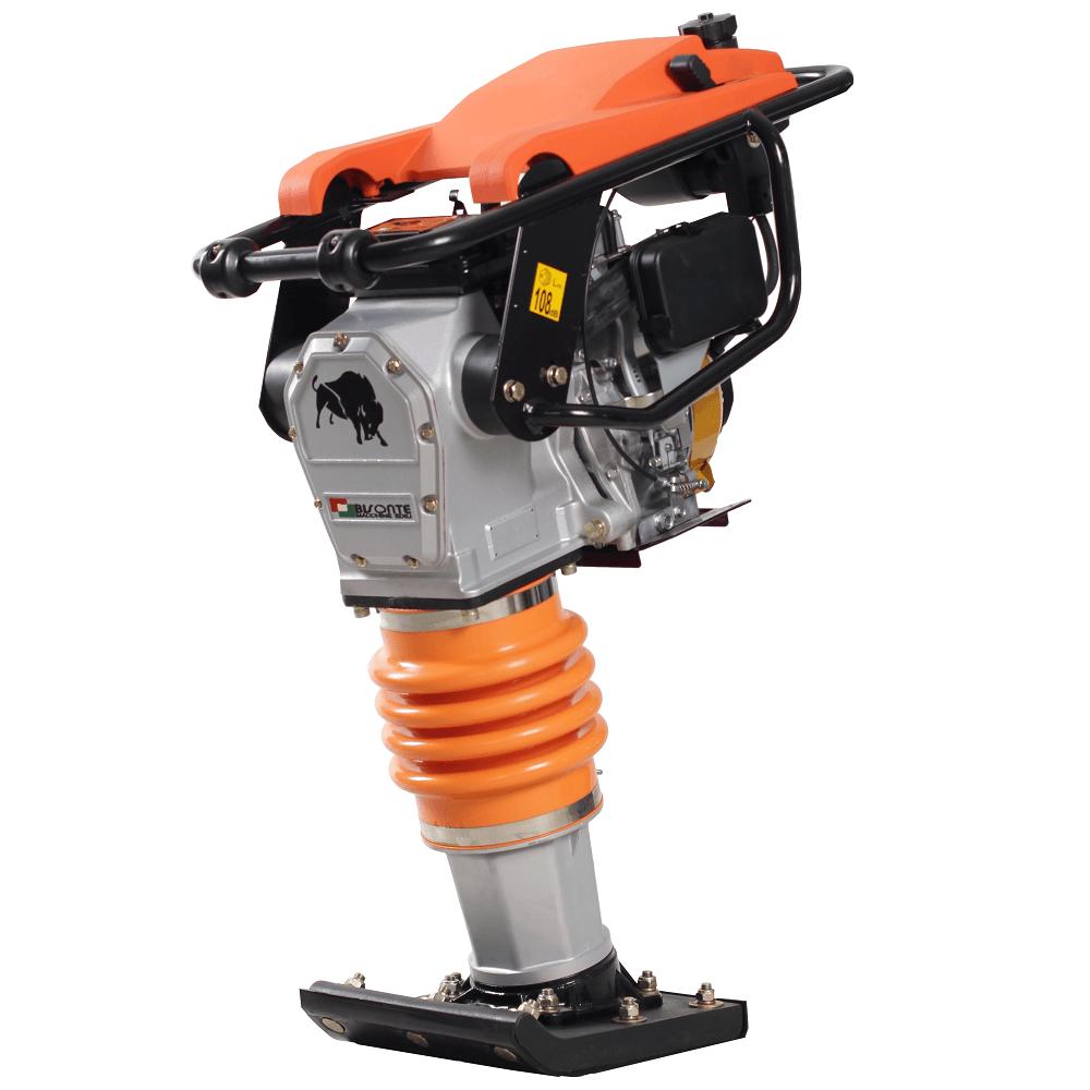 Inchiriere Mai compactor MC75-S